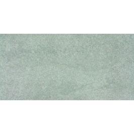 Dlažba Rako Kaamos šedá 30x60 cm mat DAKSE587.1