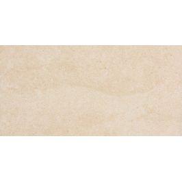 Dlažba Rako Kaamos béžová 30x60 cm mat DAKSE586.1