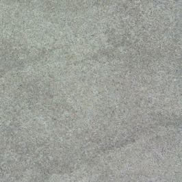 Dlažba Rako Kaamos béžovošedá 30x30 cm mat DAA34589.1