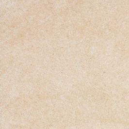 Dlažba Rako Kaamos béžová 30x30 cm mat DAA34586.1