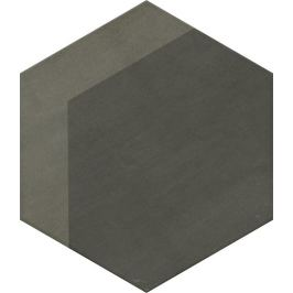 Dekor Kale Provenza mix farieb 33x38 cm, mat GSN4313
