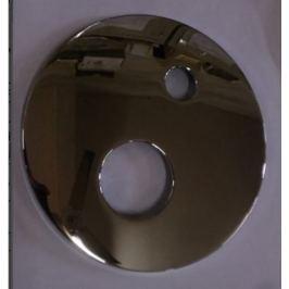 OPTIMA - Sofie - náhradná rozeta k SO015 NDSO0155