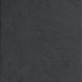 Dlažba Rako Clay čierna 60x60 cm, mat, rektifikovaná DAR63643.1
