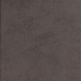 Dlažba Rako Clay hnedá 60x60 cm mat DAR63641.1