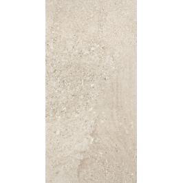Dlažba Rako Stones hnedá 30x60 cm, mat, rektifikovaná DAKSE669.1