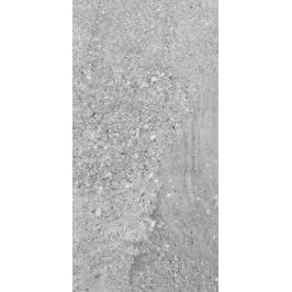 Dlažba Rako Stones šedá 30x60 cm mat DAKSE667.1