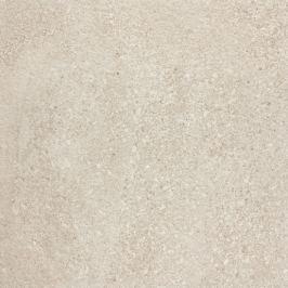 Dlažba Rako Stones hnedá 60x60 cm reliéfní DAR63669.1