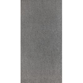 Dlažba Rako Unistone svetlo šedá 30x60 cm mat DARSE611.1
