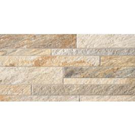 Dlažba Impronta Stone D okrová 30x60 cm, mat SDM163
