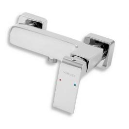 Novaservis Sprch. bez prísl. 150mm SHARP CR 370611.0