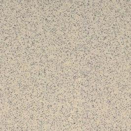 Dlažba Rako Taurus Granit Nevada 30x30 cm mat TAA35073.1