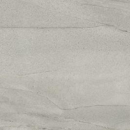 Dlažba Graniti Fiandre Megalith Maximum megagrey 100x100 cm mat MAS1161010