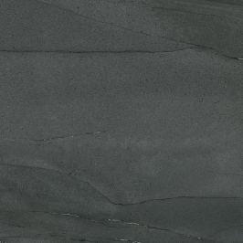 Dlažba Graniti Fiandre Megalith Maximum megablack 100x100 cm mat MAS1061010
