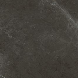 Dlažba Graniti Fiandre Marmi Maximum Pietra Grey 75x75 cm pololesk MMS32677