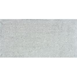 Dlažba Rako Cemento šedá 30x60 cm reliéfní DARSE661.1