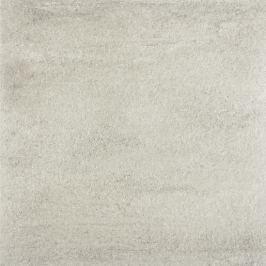 Dlažba Rako Cemento béžová 60x60 cm, reliéfne, rektifikovaná DAR63662.1