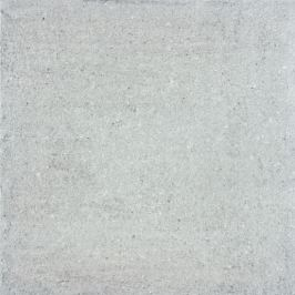 Dlažba Rako Cemento šedá 60x60 cm reliéfní DAR63661.1