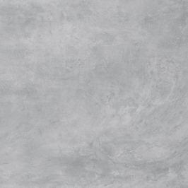 Dlažba Fineza Cementum šedá 60x60 cm mat CEMENTUM60GR