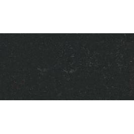 Dlažba Fineza Polistone čierna 30x60 cm, leštená, rektifikovaná POLISTONE36BK