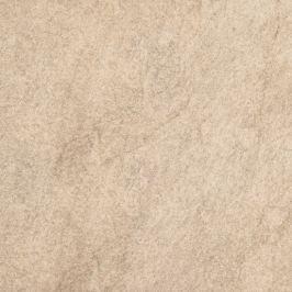 Dlažba Fineza Pietra Serena cream 60x60 cm mat PISE2CR