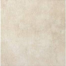 Dlažba Dom Beton blanco 50x50 cm, mat DBT501C