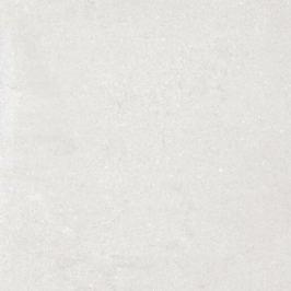 Dlažba Rako Form svetlo šedá 33x33 cm mat DAA3B695.1