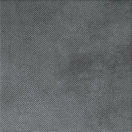 Dlažba Rako Form tmavo šedá 33x33 cm reliéfní DAR3B697.1
