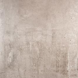 Dlažba Porcelaingres Urban ivory 60x60 cm mat X600293X8