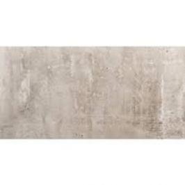 Dlažba Porcelaingres Urban ivory 30x60 cm, mat, rektifikovaná X630293X8