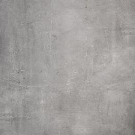 Dlažba Porcelaingres Urban grey 60x60 cm mat X600292X8
