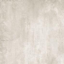 Dlažba Del Conca Upgrade bianco 40x40 cm mat HUP21044