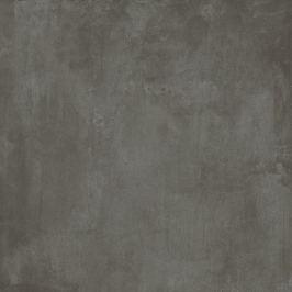 Dlažba Del Conca Upgrade anthracite 20x20 cm, protišmyk HUP21522