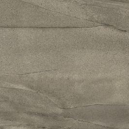 Dlažba Graniti Fiandre Megalith Maximum megabrown 100x100 cm mat MAS961010