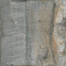 Dlažba Del Conca Climb grey 60x60 cm mat HCL566