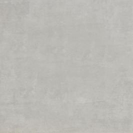 Dlažba Rako Concept šedá 33x33 cm mat DAA3B602.1
