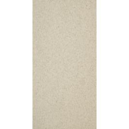 Dlažba Rako Taurus Granit Tunis 30x60 cm mat TAASA061.1