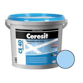Škárovacia hmota Ceresit CE40 2 kg sky (CG2WA) CE40280