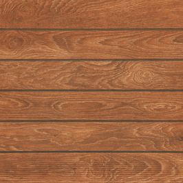 Dlažba Kale Deck cherry 45x45 cm mat GSN6071