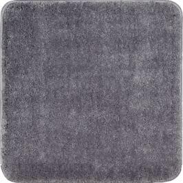 WC predložka Optima 55x55 cm šedá PRED304