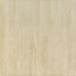 Dlažba Sintesi Lands beige 60x60 cm mat LANDS1085