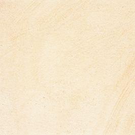 Dlažba Rako Sandy béžová 60x60 cm reliéfní DAR63671.1