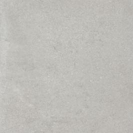 Dlažba Rako Form šedá 33x33 cm, mat FINEZA45539