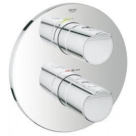 Sprchová batéria podomietková Grohe Grohtherm 2000 G19354001