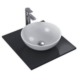 Umývadlo na dosku Ideal Standard Strada 41x41 cm, bez otvoru pre batériu K079501