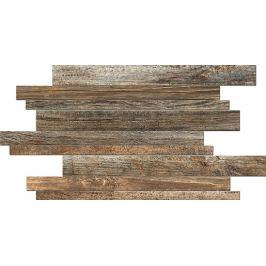 Mozaika Fineza Timber Design stonewash 30x45 cm mat TIMDEMURSW