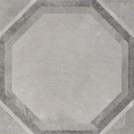 Dekor Sintesi Atelier S mix barev 20x20 cm mat ATELIER8769