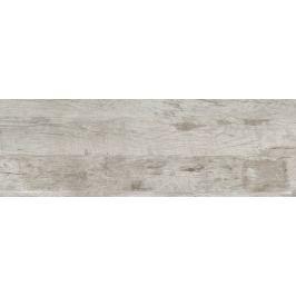 Dlažba Del Conca Monteverde grey 40x120 cm mat HMN205