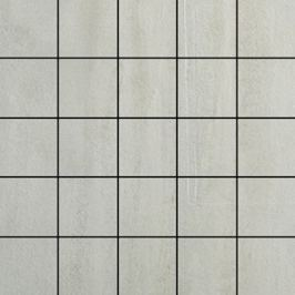 Mozaika Graniti Fiandre Fahrenheit 350°F Frost 30x30 cm mat MG5A183R10X8