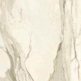 Dlažba Graniti Fiandre Marble Lab Calacatta Elite 60x60 cm, pololesk, rektifikovaná AS204X860