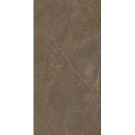 Dlažba Graniti Fiandre Marble Lab Glam Bronze 60x120 cm, leštená, rektifikovaná AL198X864